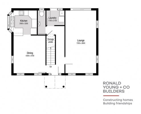 Novara 155 – 3 Bedroom 4