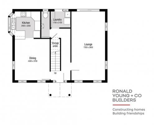 Novara 155 – 3 Bedroom 4