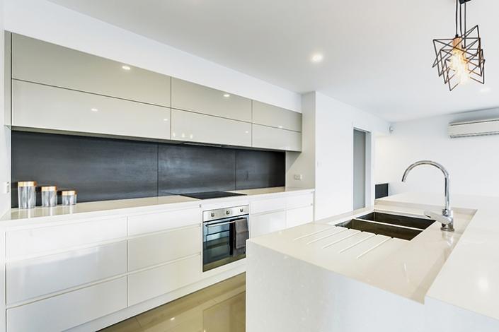 Custom Home Design 11