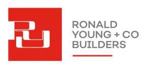 Ronald Young & Co Builders