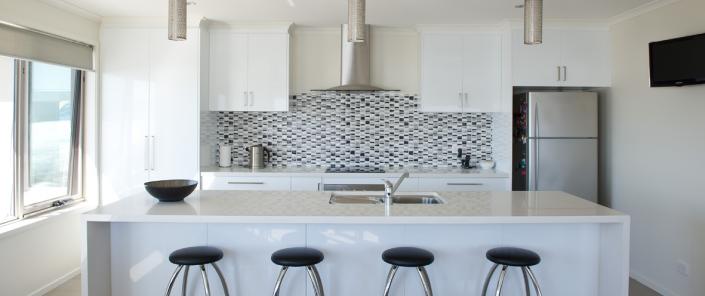 Custom Home Design 15
